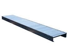 MINI ROLLER CONVEYOR