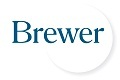 Brewer Company